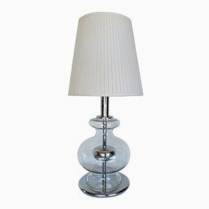 Lampe de Bureau par Richard Essig, 1970s