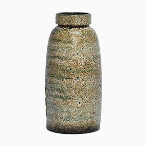 Vase Modèle 553-38, Allemagne, 1960s