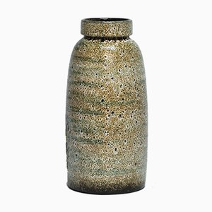 West German Model 553-38 Vase, 1960s