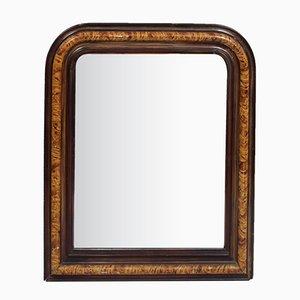 Antique Louis Philippe Mirror