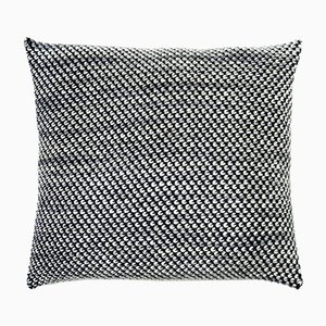 Cushion by Roberta Licini