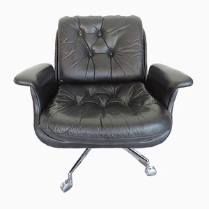 Skandinavischer Vintage Stuhl, 1960er