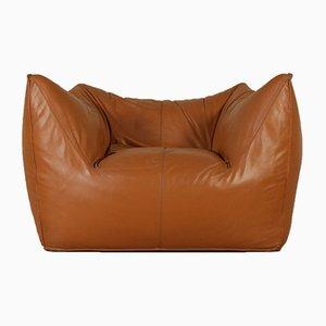 Vintage Le Bambole Armchair by Mario Bellini for B&B Italia