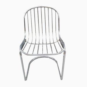 Chaise Vintage par Gastón Rinaldi