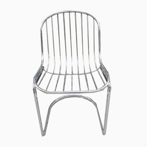 Vintage Stuhl von Gastón Rinaldi