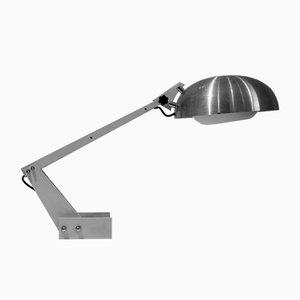 Large Industrial Desk Light, 1960s