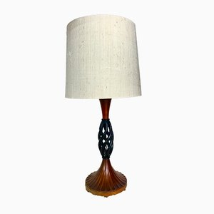Swedish Lamp, 1960s