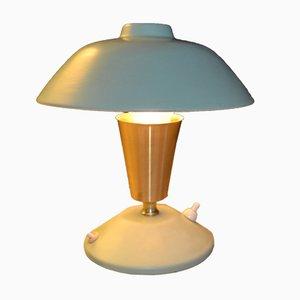 Lampe de Bureau de ASEA, Suède, 1950s
