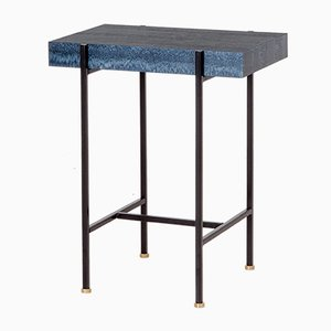 Tavolino Bensimon Osis di LLOT LLOV