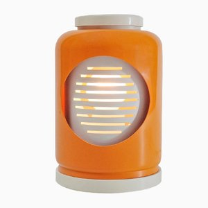 Table Lamp from Reggiani, 1960s