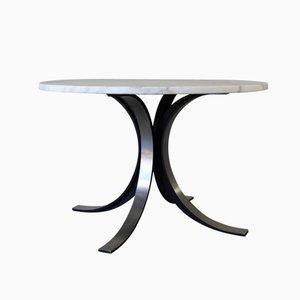 Vintage Tisch von Osvaldo Borsani, 1964