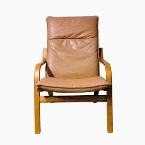 Dänische Vintage Sessel von Stouvon, 1970er
