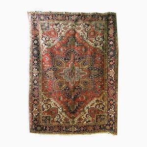Tappeto vintage, Medio Oriente