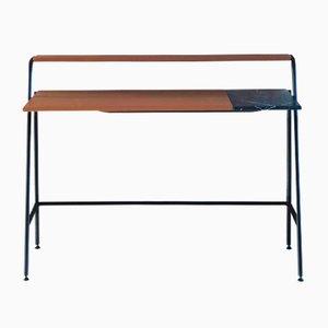 Ossau Schreibtisch von Studio AC/AL für Versant Edition