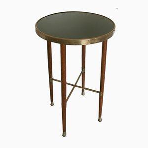 Tavolino antico viennese