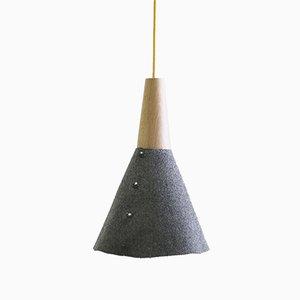 Lampada Bu di Studio Deusdara