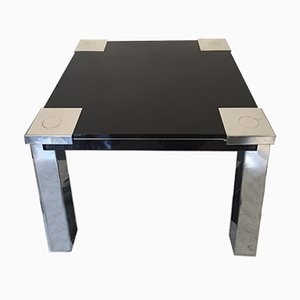 Table de Jeu, Italie, 1970s