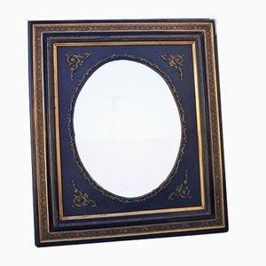 Espejo Napoleon III