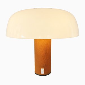 Table Lamp by Hillebrand Lighting