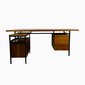 Desk by Florence Knoll for Nordiska Kompaniet, 1956