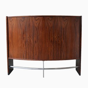 Bar Cabinet from Dyrlund, 1960s
