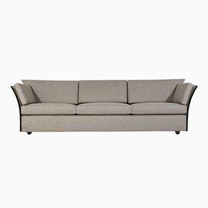 Mid-Century Sofa von Milo Baughman, 1960er