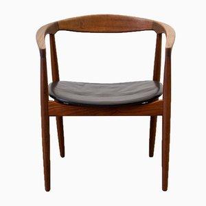 Chaise Troja Vintage par Kai Kristiansen