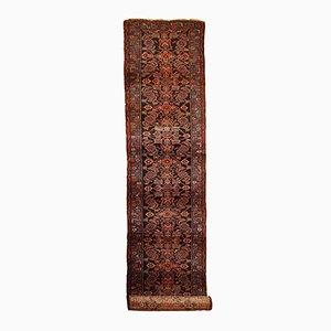 Tapis Antique, Moyen-Orient, 1900s