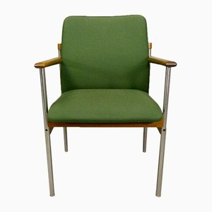 Dutch Dining Chair from Thereca, 1960s
