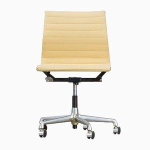 Chaise de Bureau EA118 par Charles & Ray Eames pour Herman Miller, 1970s