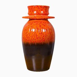 Grand Vase Brutaliste, 1970s