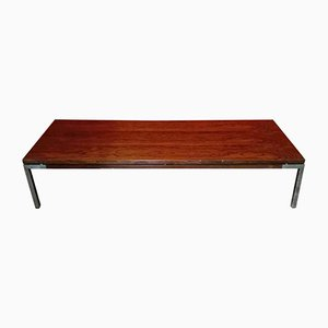 Small Table from Pizzetti, 1950s