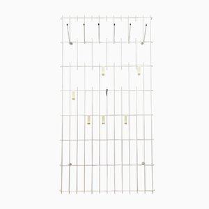 Mid-Century Danish Rack by Kajsa & Nils Strinning for String, 1950s