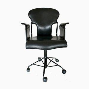 Awe Inspiring Swivel Chairs For Bd Barcelona Online At Pamono Creativecarmelina Interior Chair Design Creativecarmelinacom