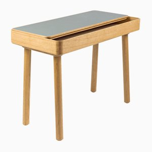 Avio Writing Desk by Alessandro Stabile for Internoitaliano