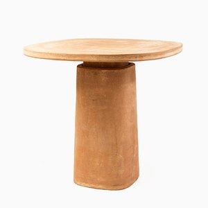 Tavolo da giardino Gioi di Mario Scairato per Internoitaliano