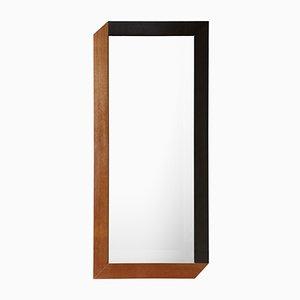 Tusa Mirror by Giulio Iacchetti for Internoitaliano, 2015
