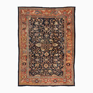 19th Century Rug from Ziegler & Co, 1890s