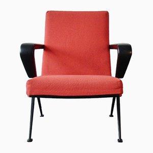 Modell Repose Armlehnstuhl von Friso Kramer für 't Spectrum, 1965
