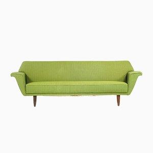 Canapé Modèle 53 par Georg Thams, 1960s