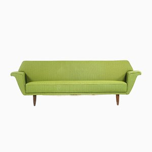 Sofá modelo 53 de Georg Thams, años 60