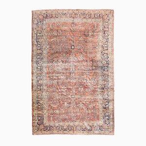 Orientalischer Teppich, 1940er