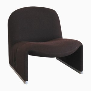 Alky Chair from Castelli, 1972