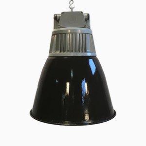 Vintage Pendant Lamp from Elektrosvit, 1970s