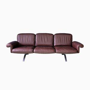 Vintage DS-31 3-Sitzer Sofa von de Sede