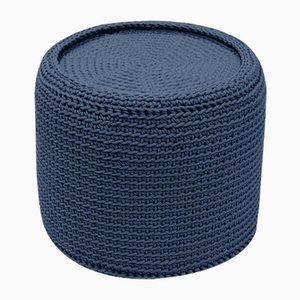 Table Crochetée de SanFates