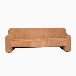 Schweitzer Vintage DS 44 3-Sitzer Sofa oder Tagesbett von de Sede, 1970er