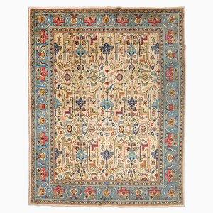 Vintage Teppich mit Garrus-Design, 1920er