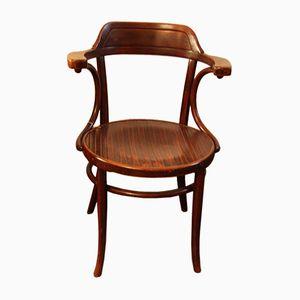 Antique Chair from J & J Kohn