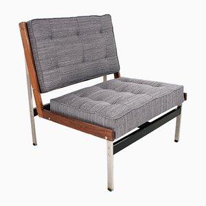 Mid-Century Modell 200 Sessel von Kho Liang Ie für Artifürt, 1960er